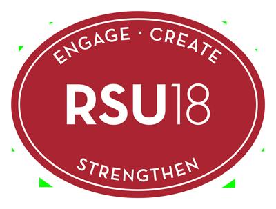 RSU18