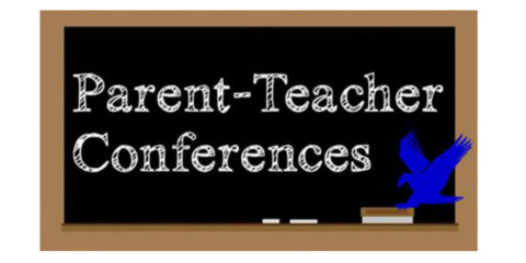 MHS Parent/Teacher Conferences March 13 & 14