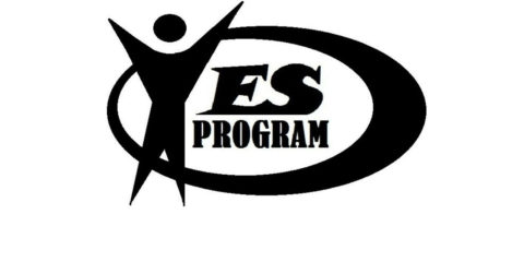 MHS Y.E.S. Program Offers Experiences Outside Traditional Courses