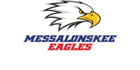 Messalonskee softball and baseball teams are headed to the semifinals